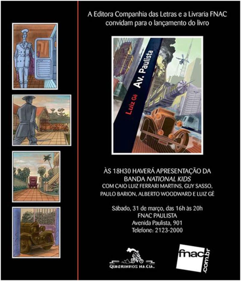2012-paulista-2-e-entrevista-itau-cultural-2