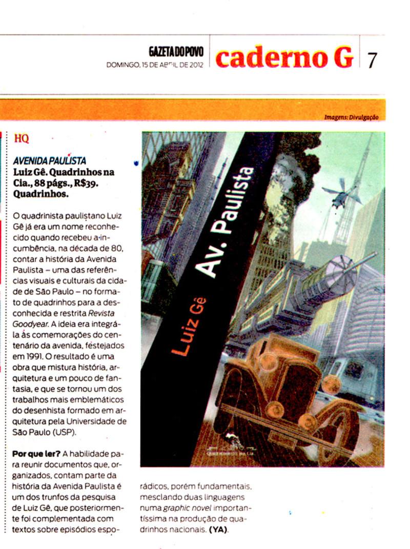 2012-paulista-2-e-entrevista-itau-cultural-7
