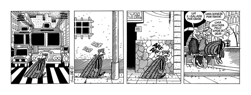 60 tira 03__