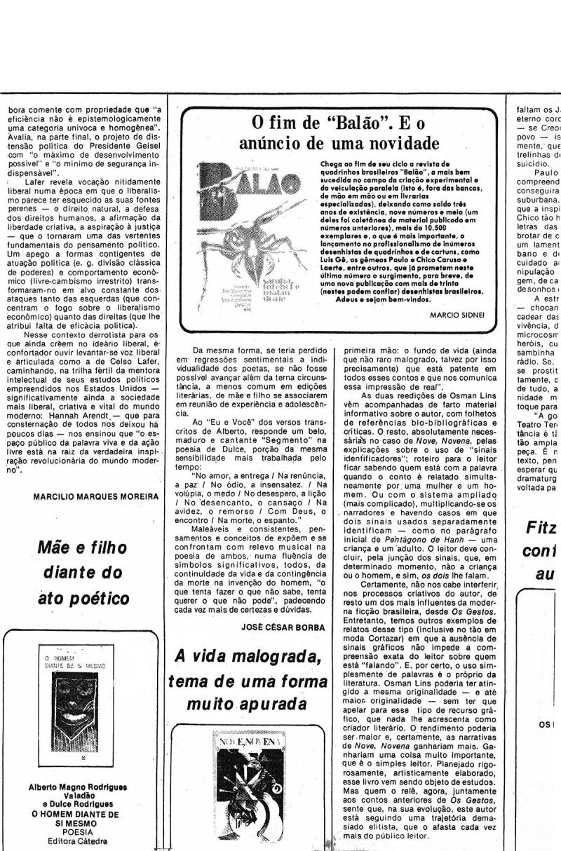 75-balao-2