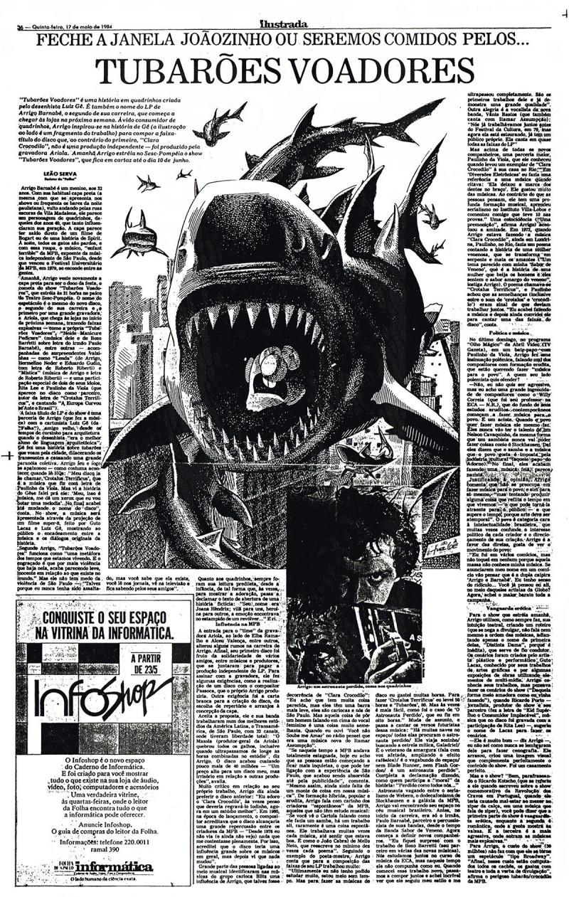 84-tubaroes-1