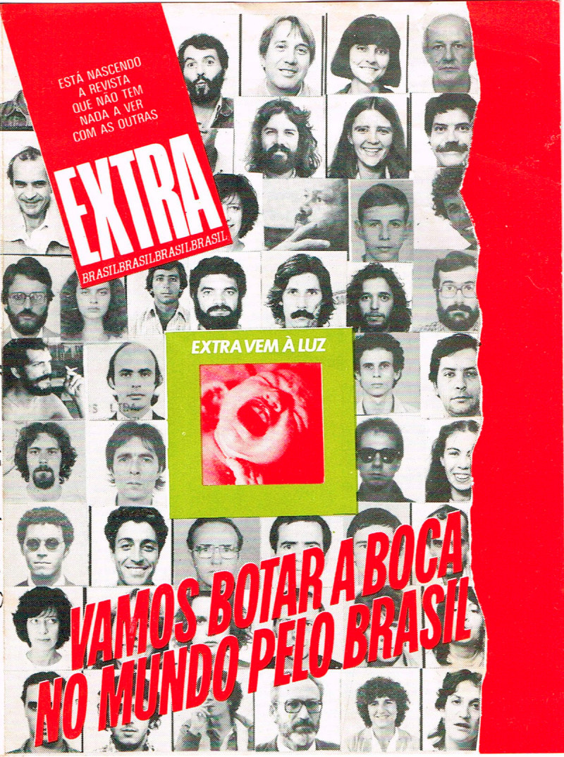 85-lancamento-extra-1