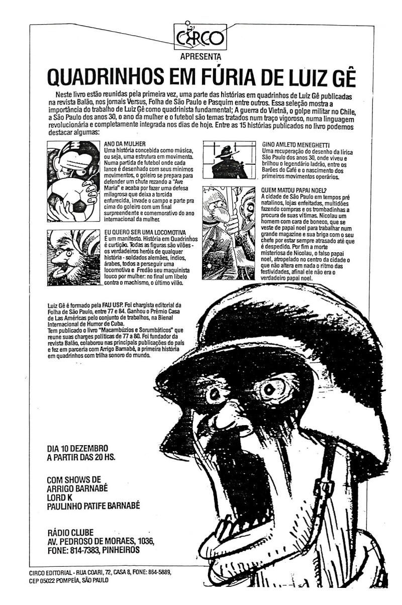 85-quadrinhos-em-furia-1