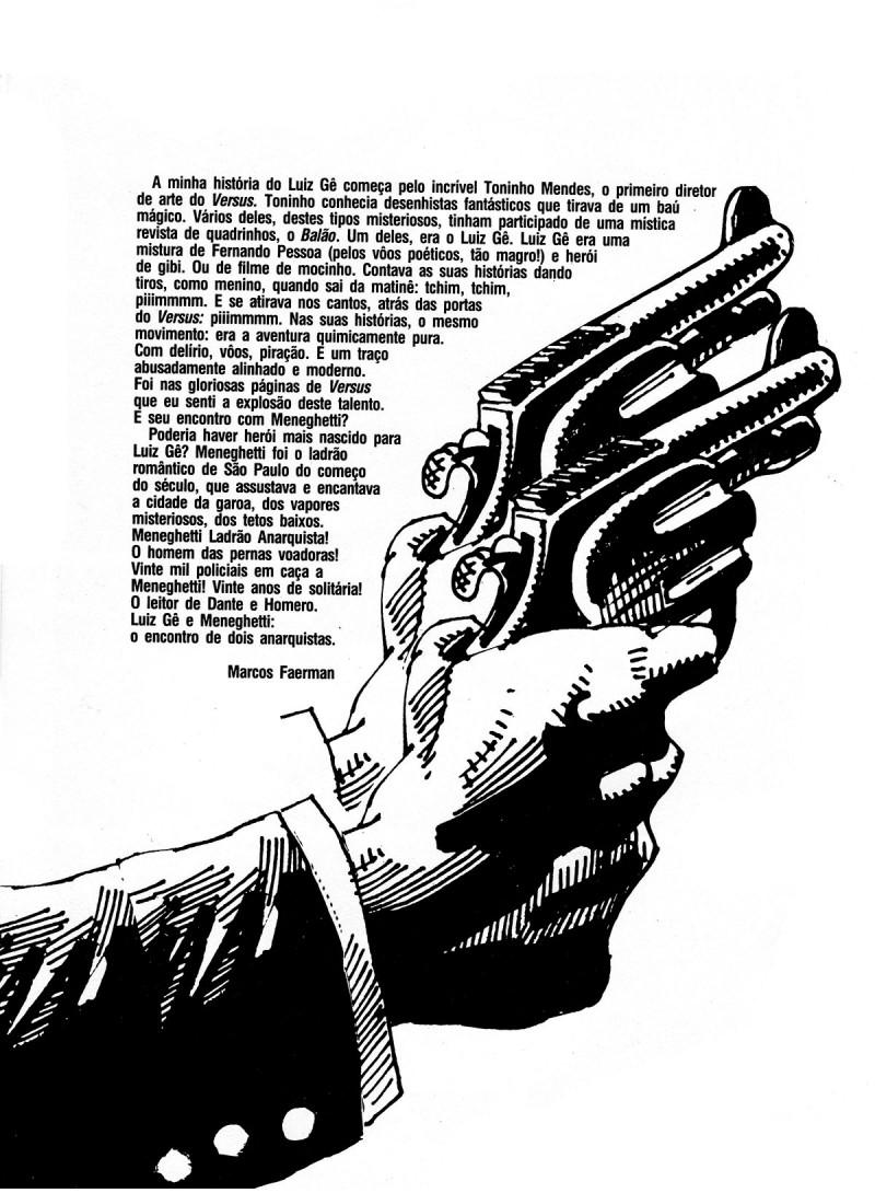 85-quadrinhos-em-furia-10