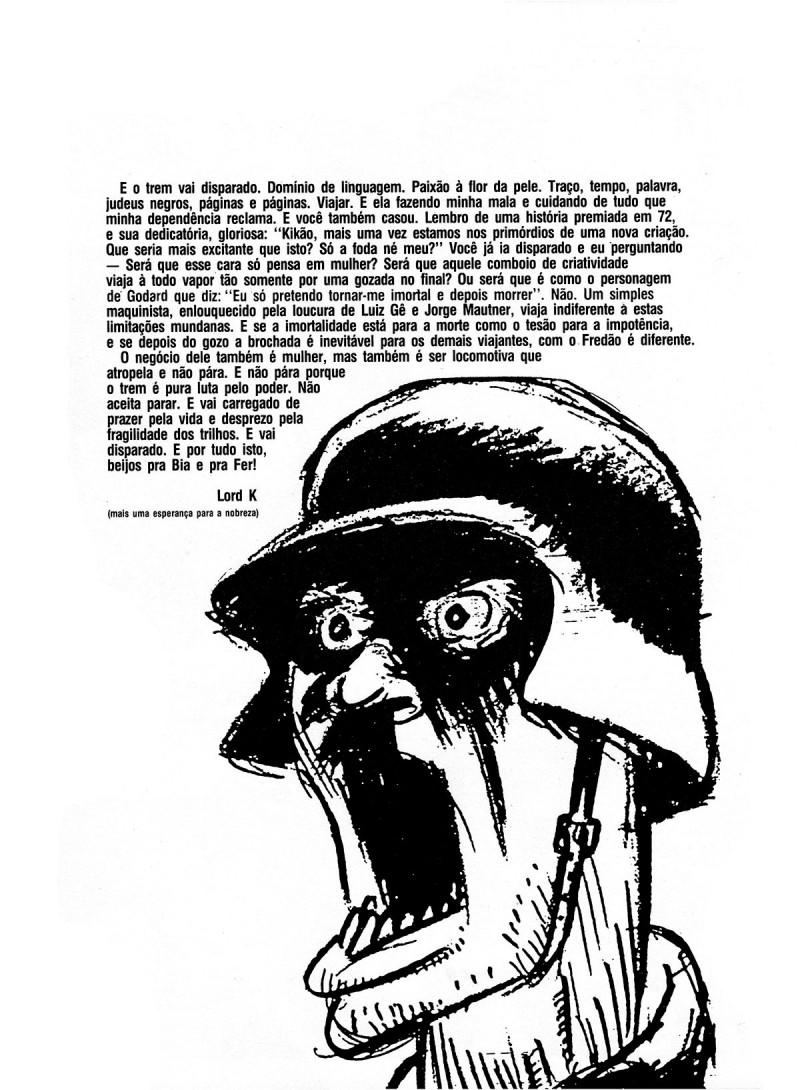 85-quadrinhos-em-furia-11