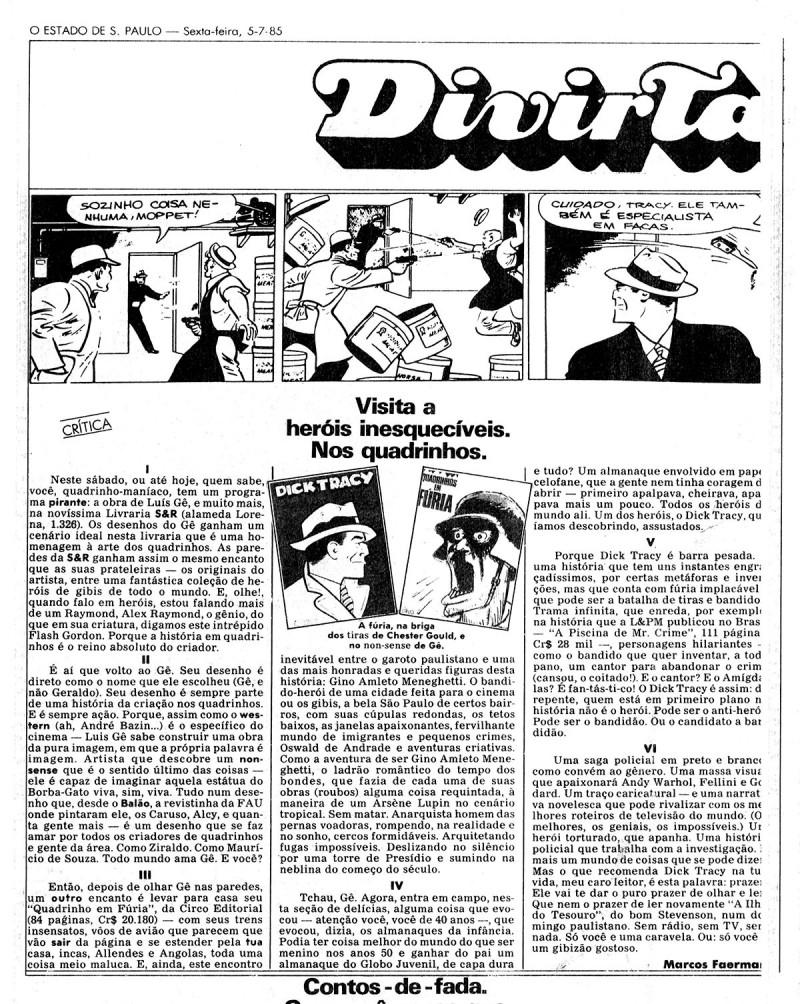 85-quadrinhos-em-furia-2