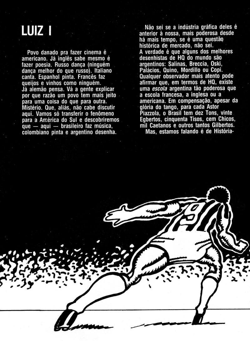 85-quadrinhos-em-furia-7