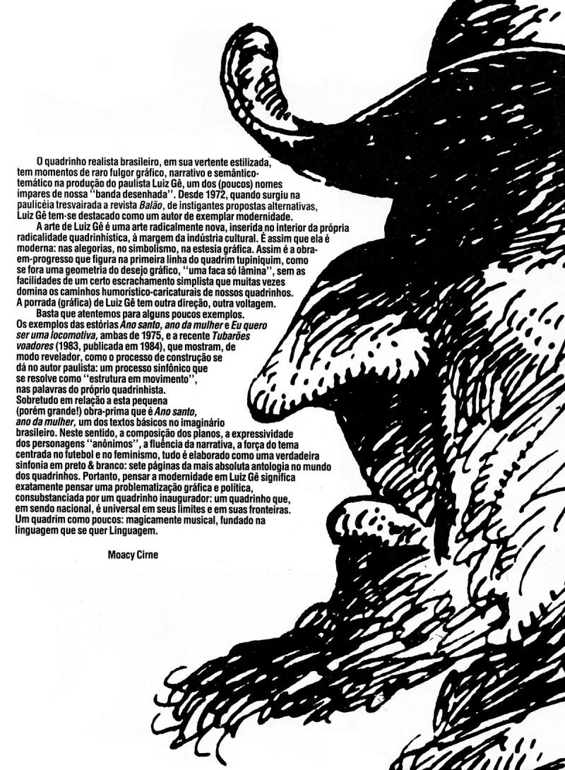 85-quadrinhos-em-furia-9