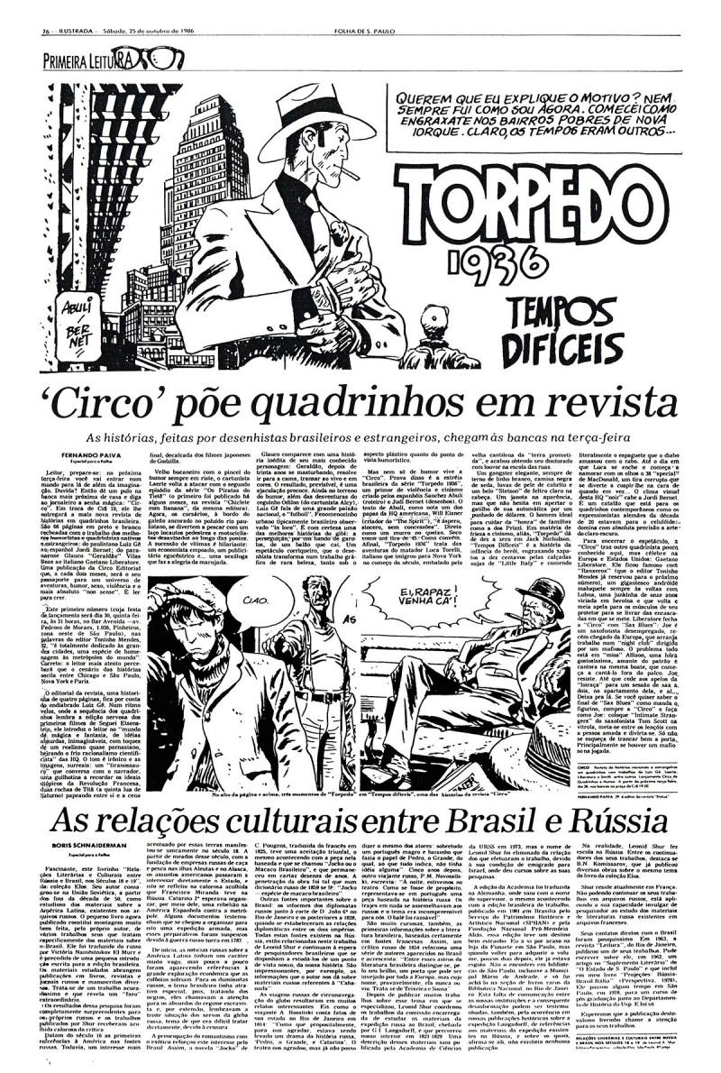 86-lancamento-circo-2