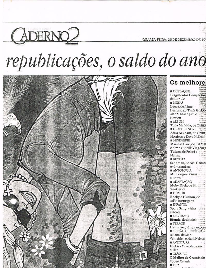 91-92-paulista-2