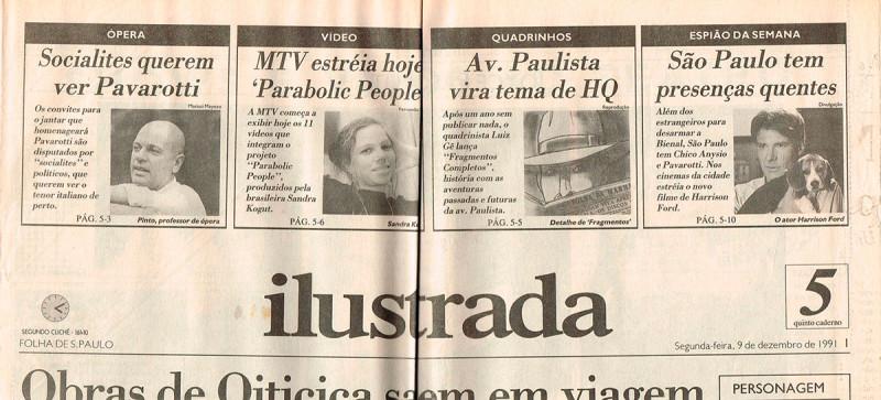 91-92-paulista-3
