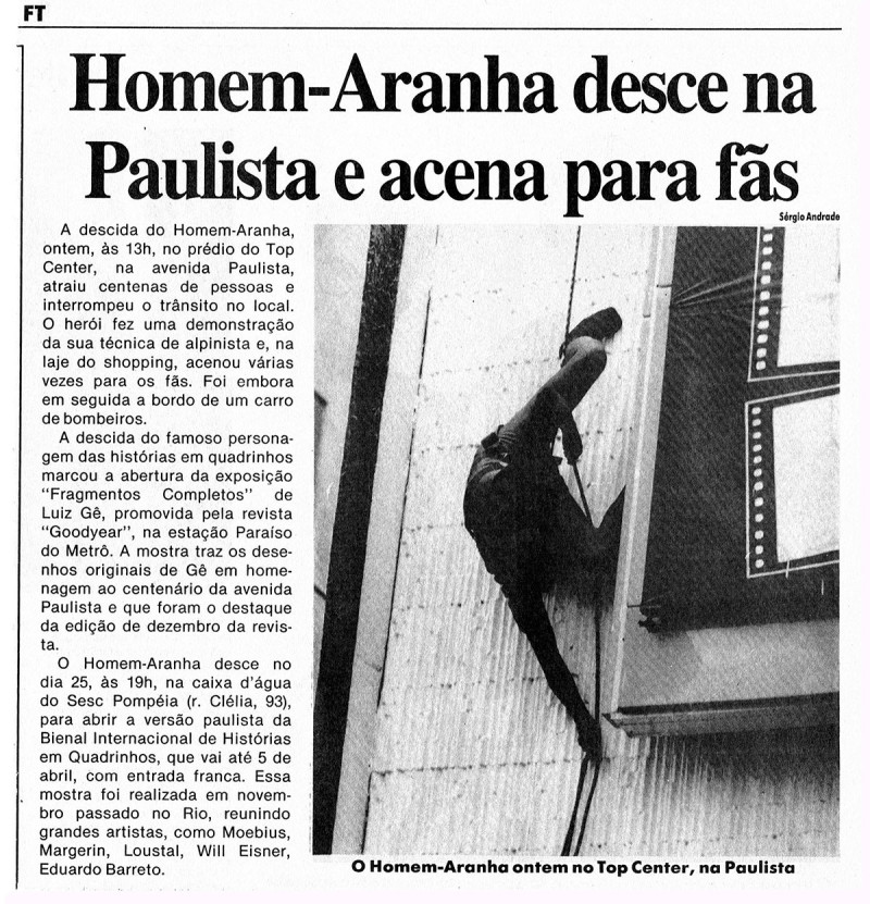 91-92-paulista-7