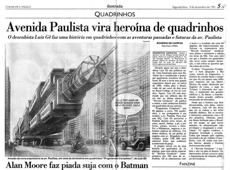 91-92-paulista-8