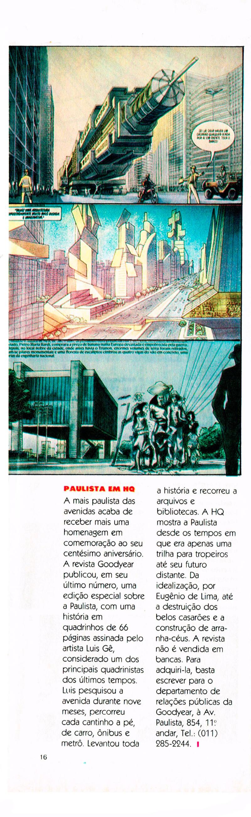 91-92-paulista-9