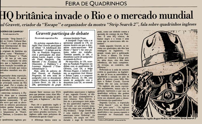 91-bienal-rio-1