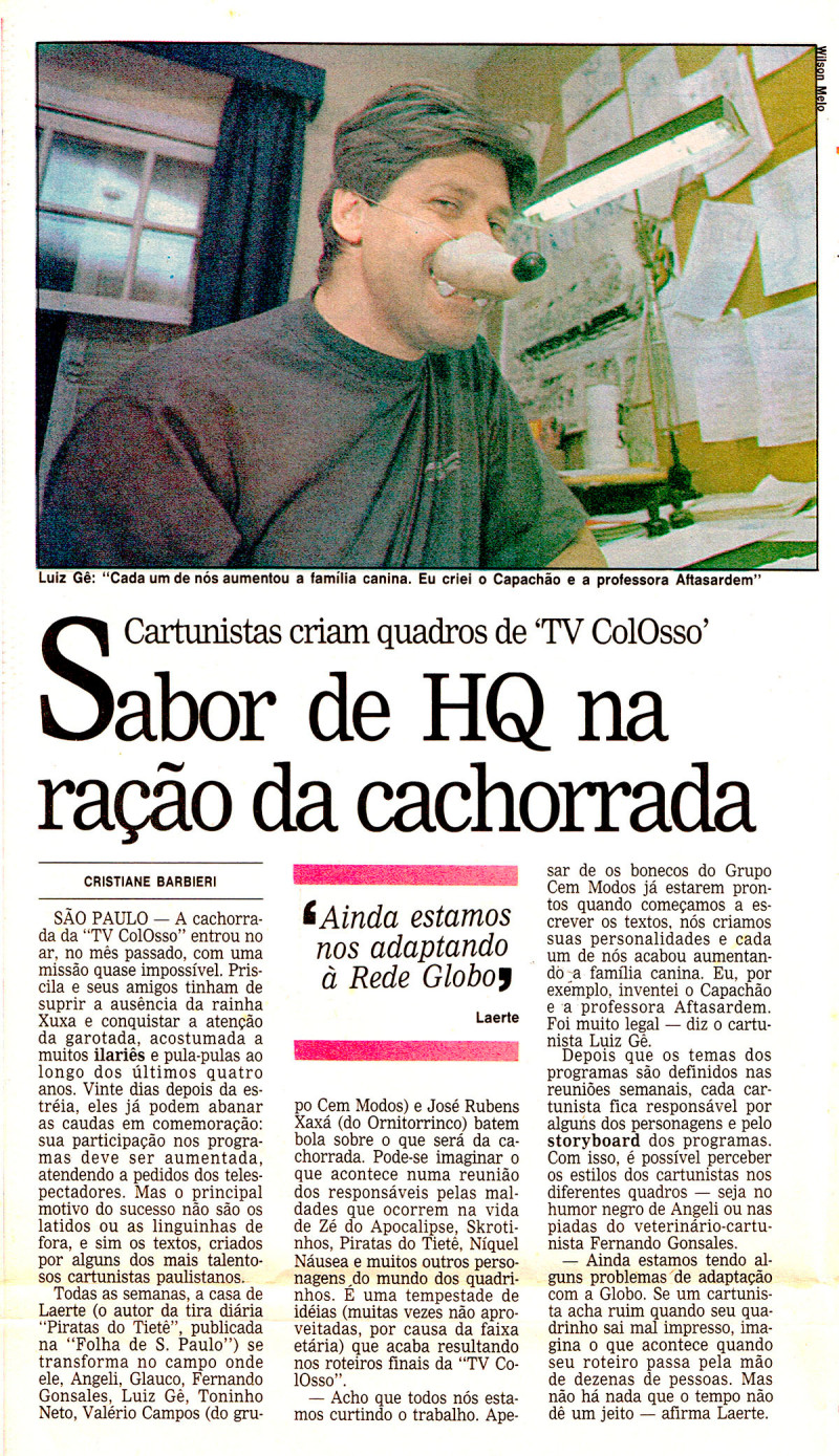 94-tv-colosso-1