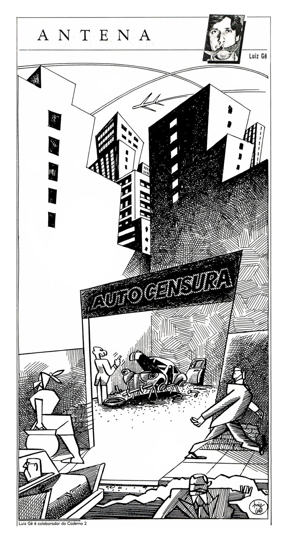 Coluna Caderno 2 (28) FINAL