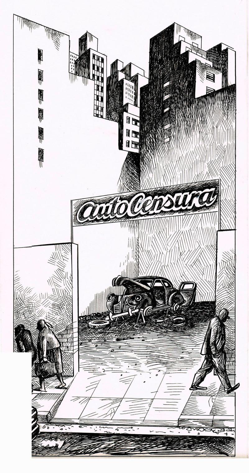 Coluna Caderno 2 (28,1) FINAL