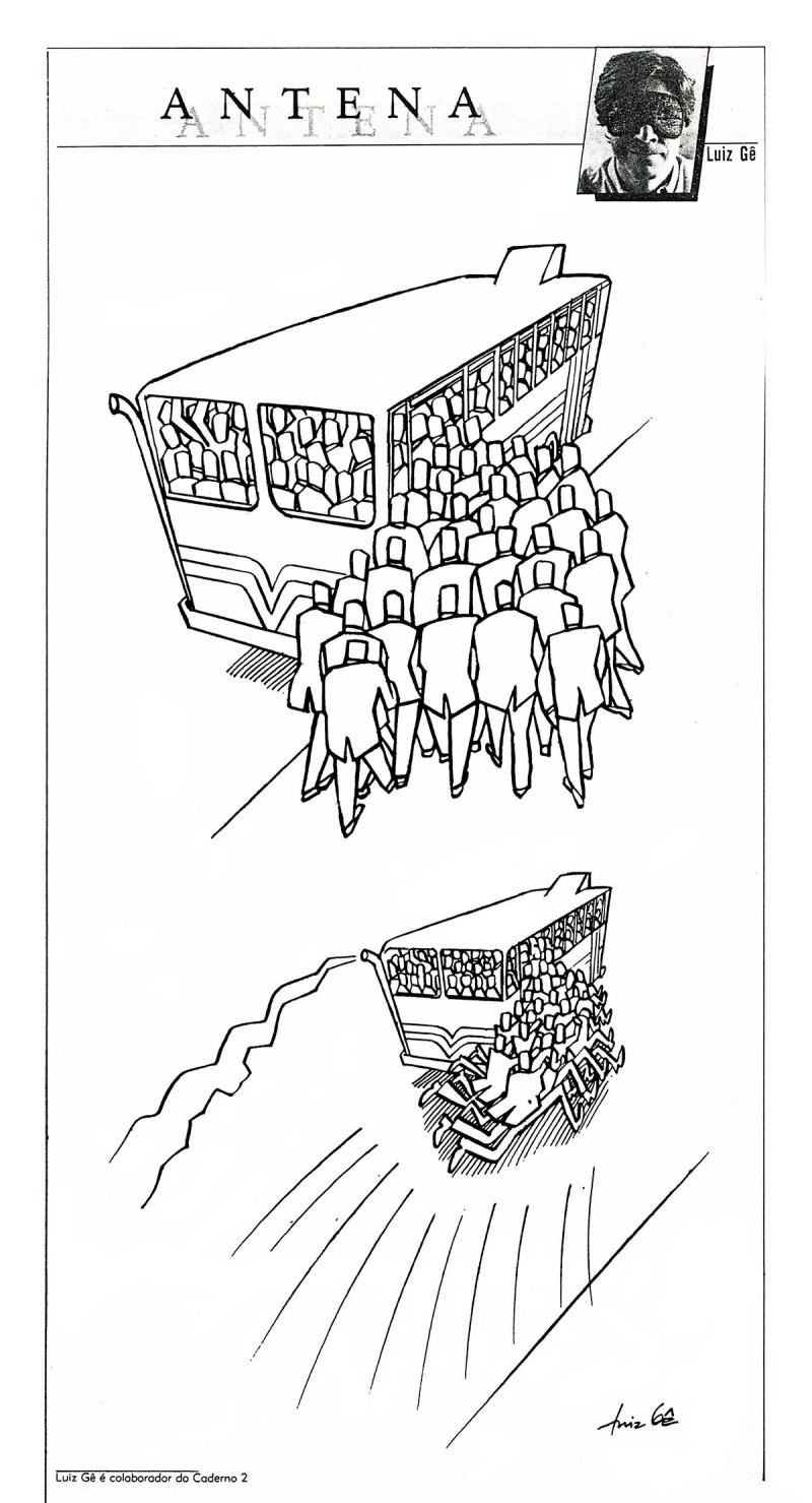 Coluna Caderno 2 (32) FINAL