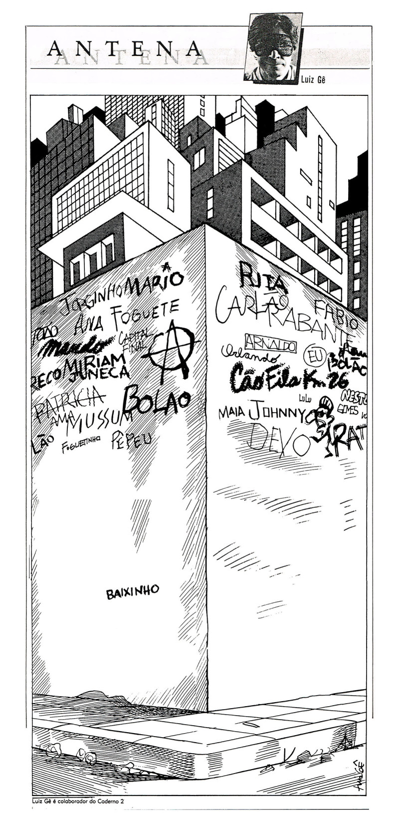 Coluna Caderno 2 (50) FINAL