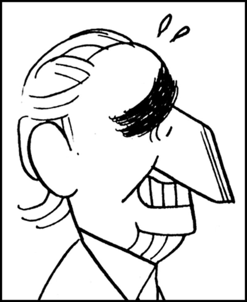 Franco Montoro