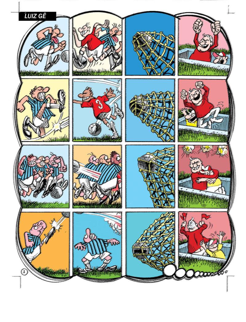 Futebol  (12)