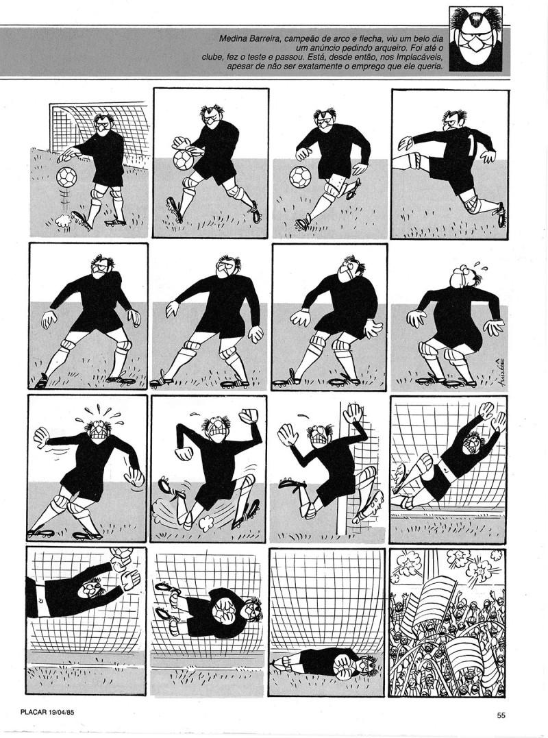 Futebol  (7)