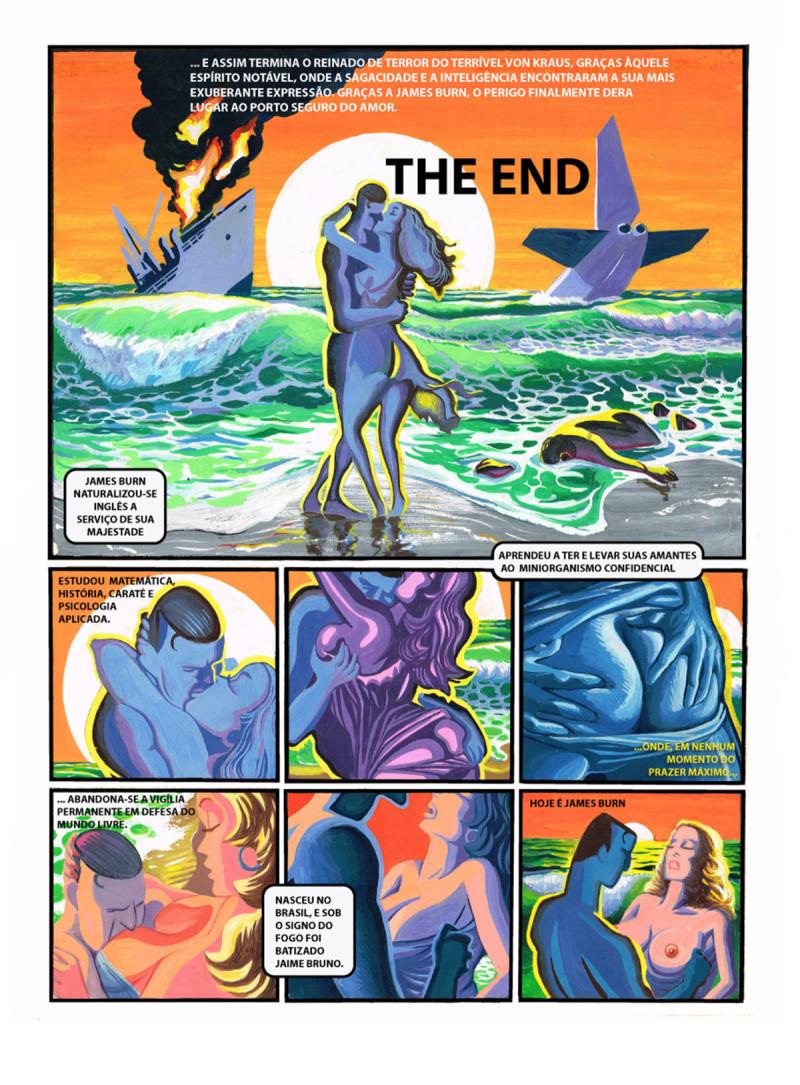 HQ-James-Burn-pg1__29-11-14