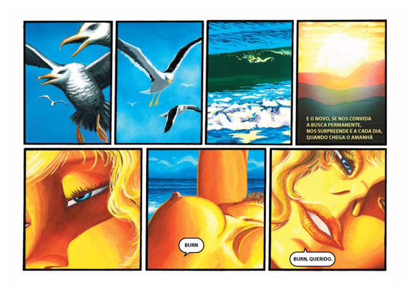 HQ-James-Burn-pg4-save-for-web_1 a