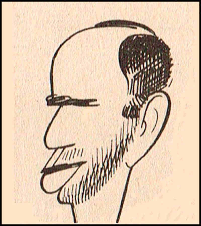 Marco Maciel