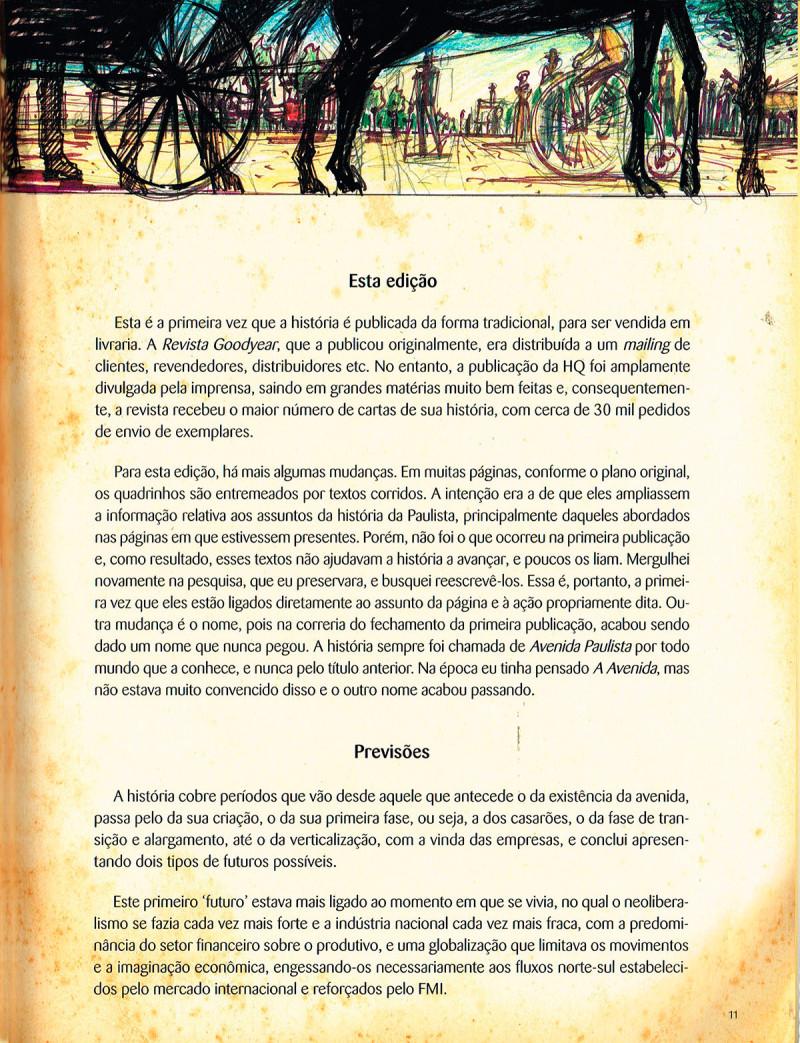 Paulista (13)