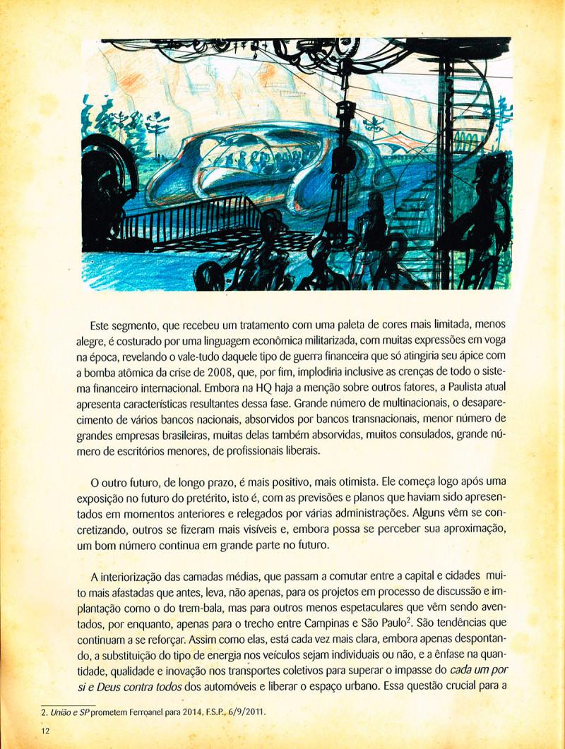 Paulista (14)