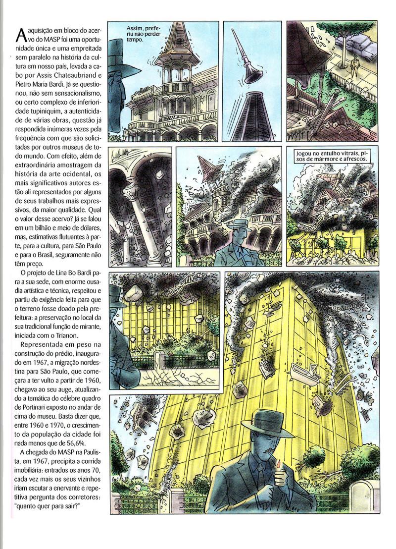 Paulista (44)