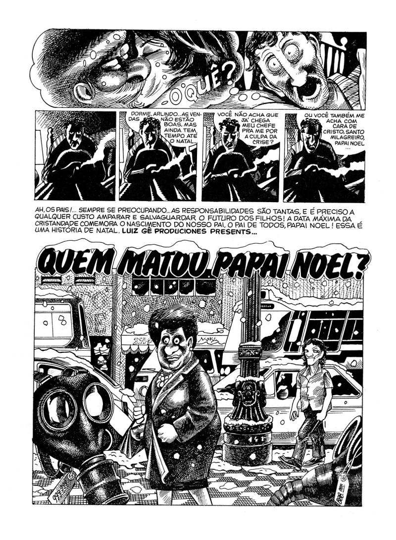 Quem matou papai noel (04)