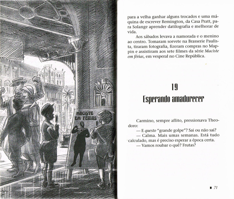Ranieri  (5)