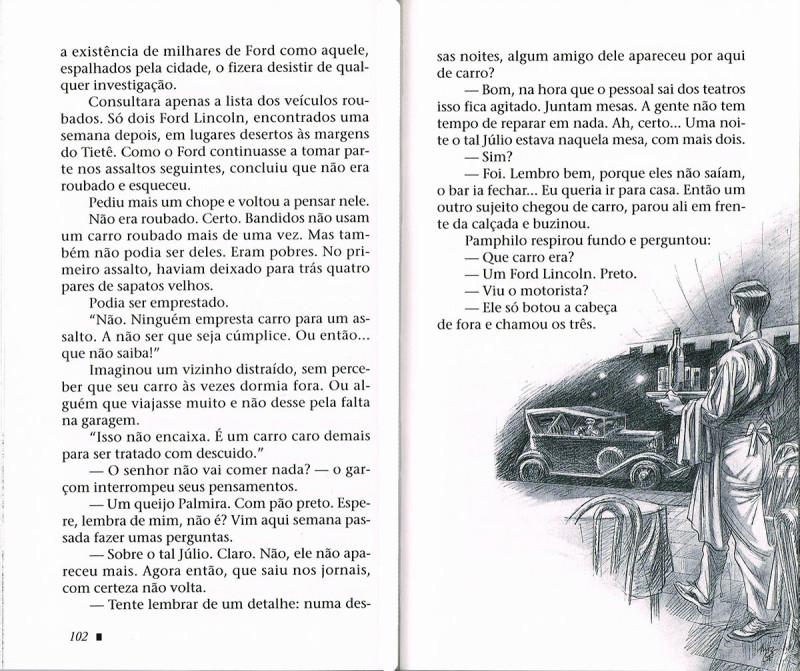 Ranieri  (8)
