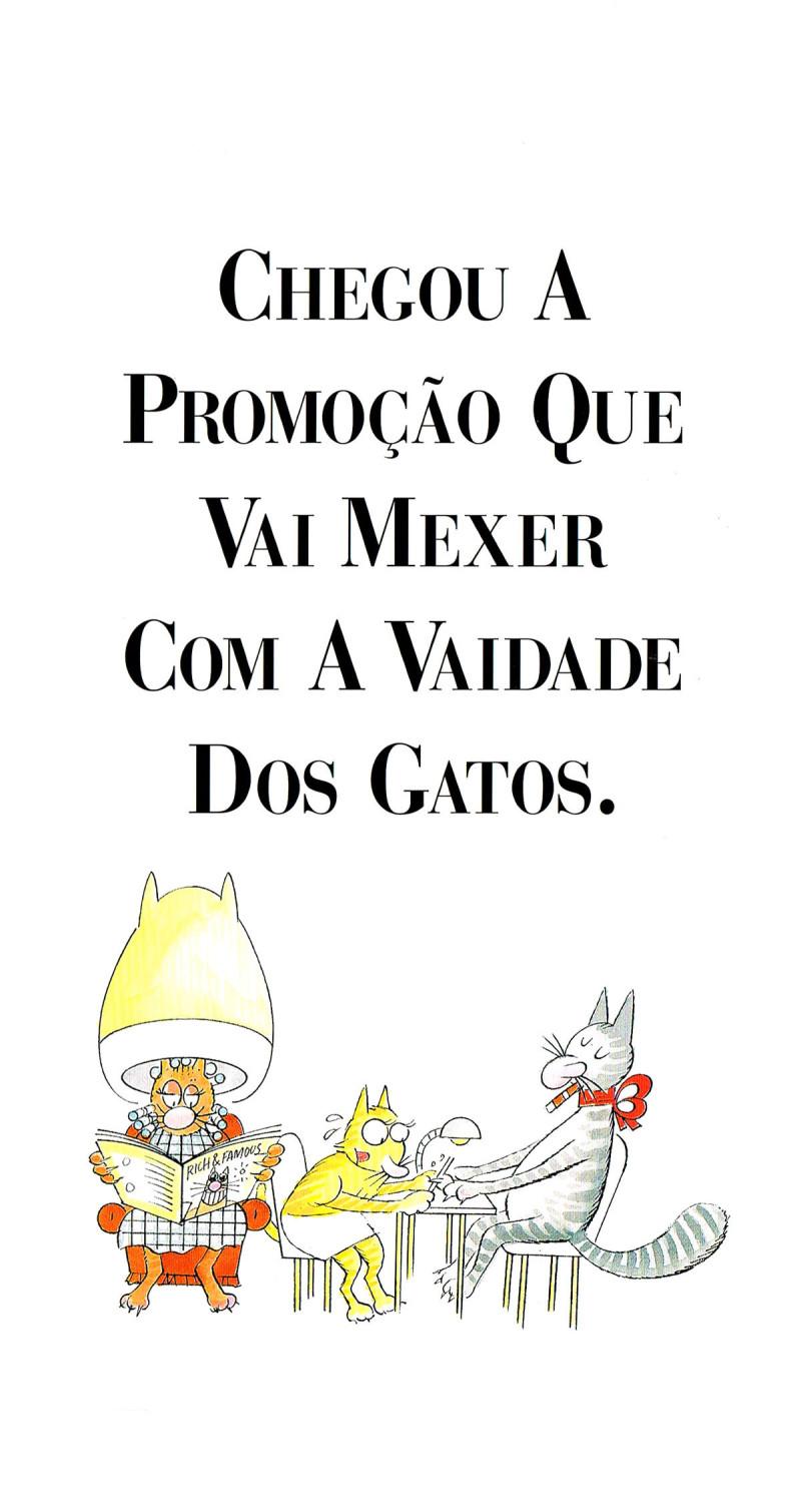 Top Cat folheto (1b)