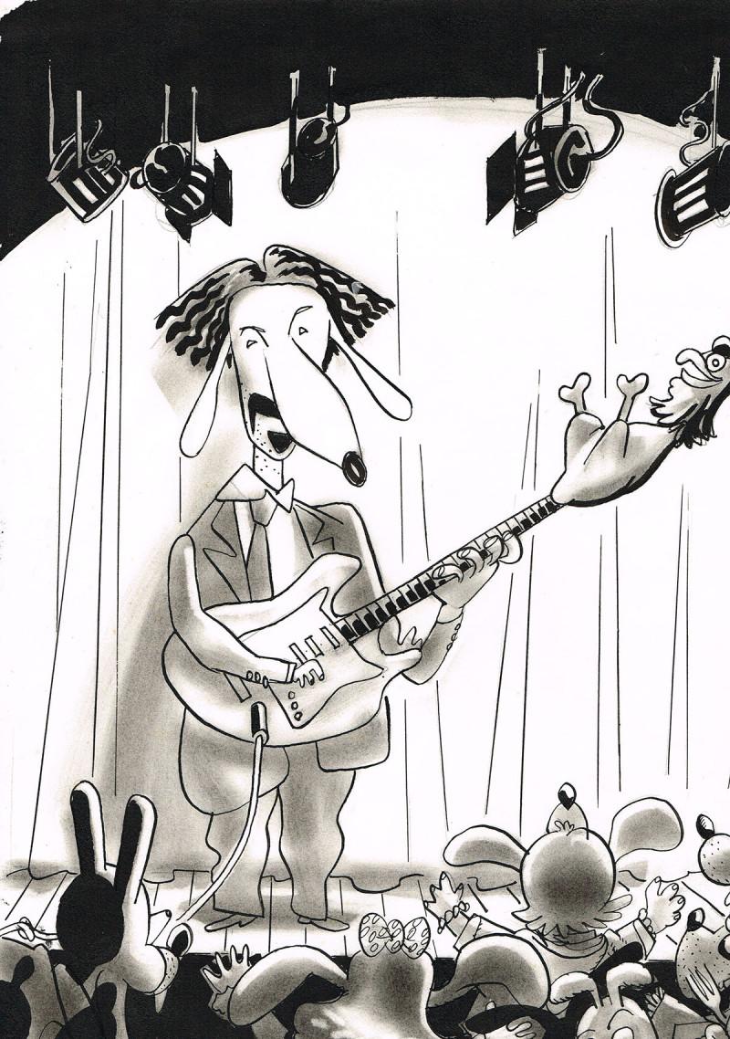 Zappa Scrutinizer (1)