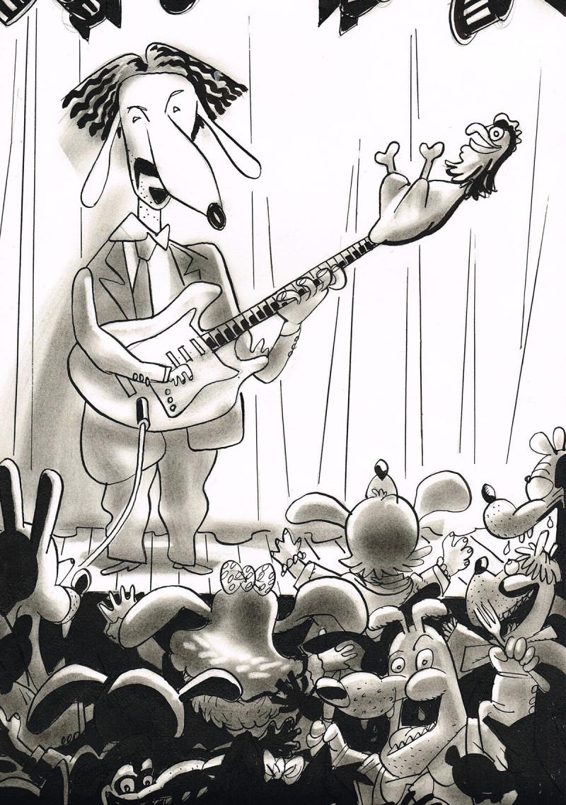 Zappa Scrutinizer (2)