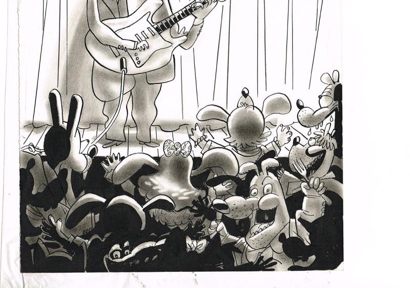 Zappa Scrutinizer (3)