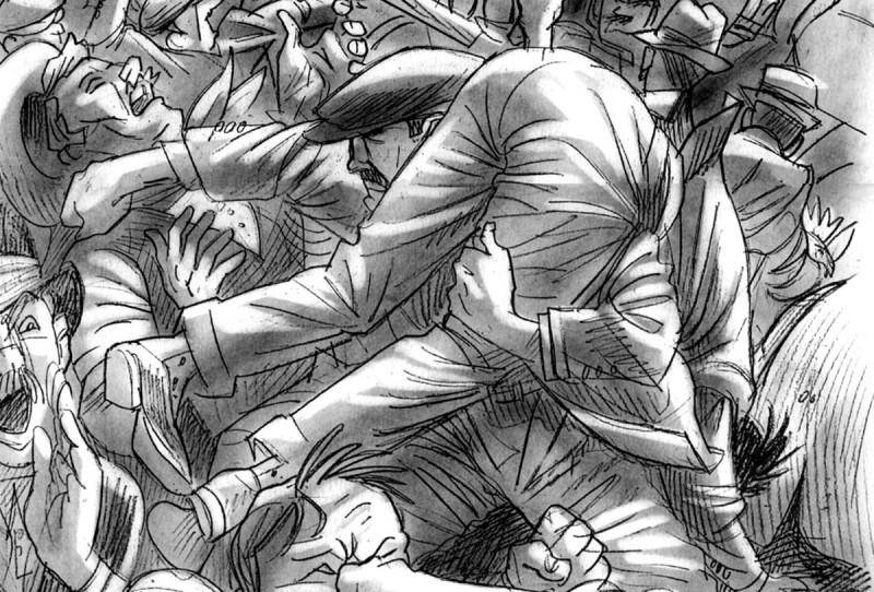 aguentafirme-greve-web3c