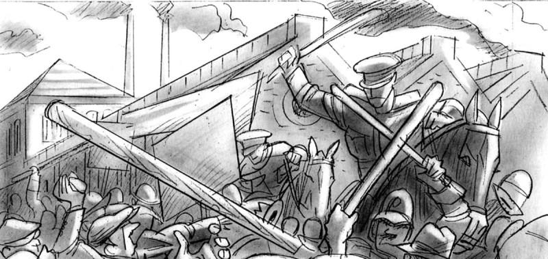 aguentafirme-greve-web3d