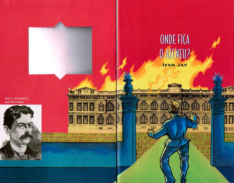 capa (13) Onde fica o Ateneu 5 internada aprovada2