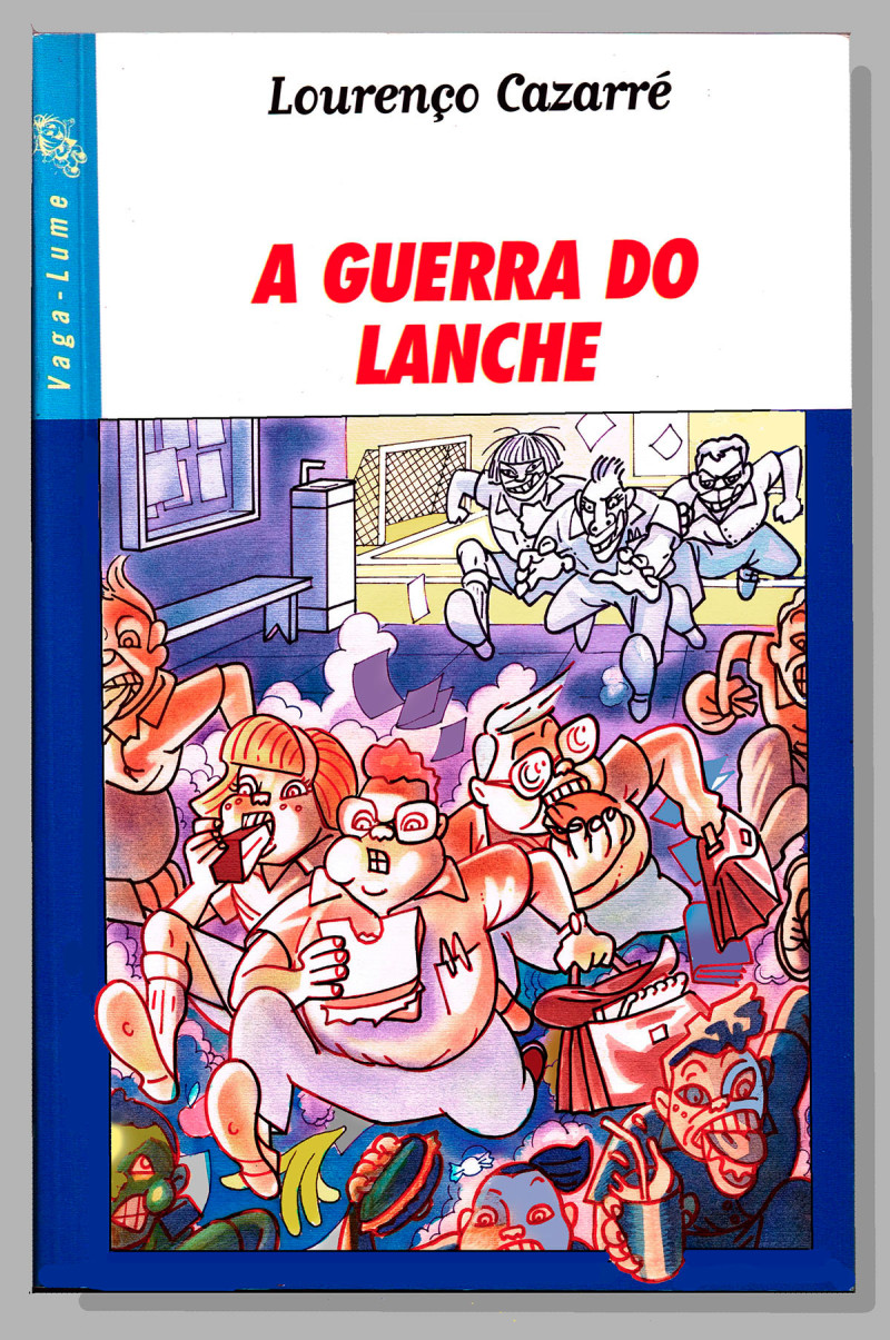 capa (18) Guerra do Lanche (3)