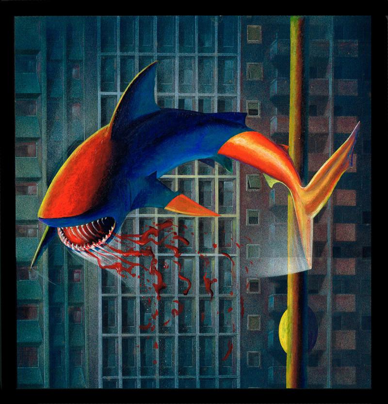 cd-tubaroes-voadores-10