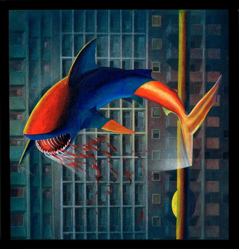 cd-tubaroes-voadores-11