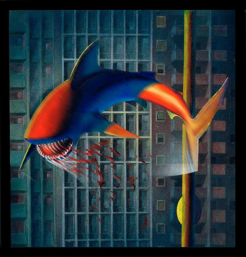 cd-tubaroes-voadores-14