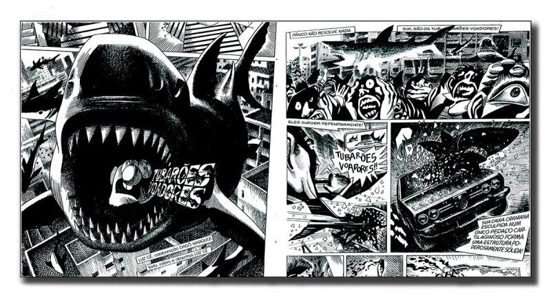 cd-tubaroes-voadores-16