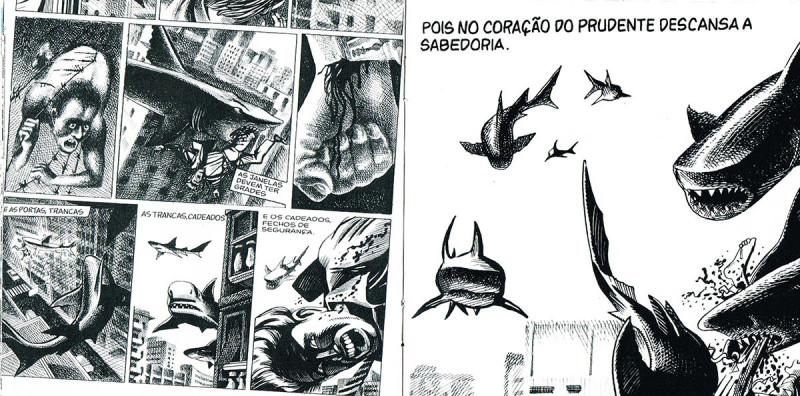 cd-tubaroes-voadores-26
