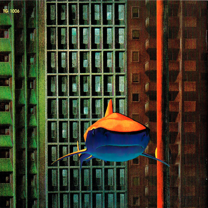 cd-tubaroes-voadores-5